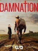 Damnation                                  (2017- )