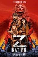 Z Nation                                  (2014- )