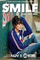 SMILF                                  (2017- )