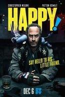 Happy!                                  (2017- )