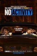 No Activity                                  (2017- )