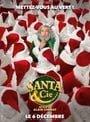 Santa  Cie