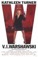 V.I. Warshawski (1991)