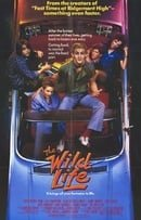 The Wild Life                                  (1984)