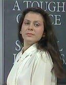 Mandy Mosgrove