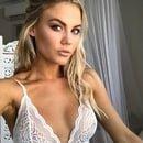 Brooke Nash