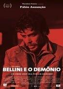 Bellini e o Demônio