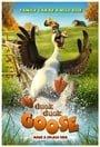 Duck Duck Goose (2018)