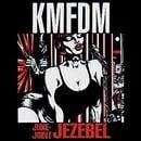Juke-Joint Jezebel