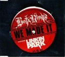 Linkin Park & Busta Rhymes: We Made It