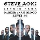 Linkin Park:Darker than Blood