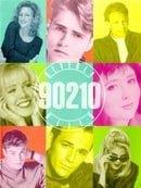 Beverly Hills, 90210                                  (1990-2000)