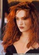 Kate (Elisabeth) Winslet