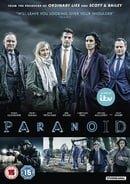 Paranoid                                  (2016- )