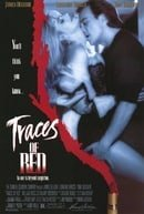 Traces of Red                                  (1992)