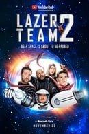 Lazer Team 2