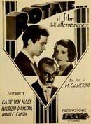 Rotaie                                  (1929)
