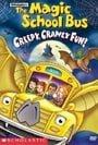 The Magic School Bus                                  (1994-1997)