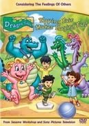 Dragon Tales                                  (1999-2005)