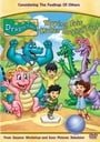 Dragon Tales                                  (1999-2005)