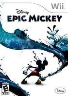 Epic Mickey