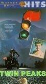 Twin Peaks Pilot (1990)
