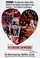 The St. Valentine