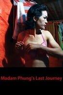 Madam Phung
