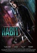 Habit                                  (2017)