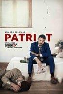 Patriot                                  (2015- )