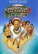 Christmas Vacation 2: Cousin Eddie
