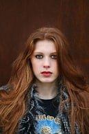 Niamh Hamer