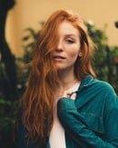 Samantha Heck Muller