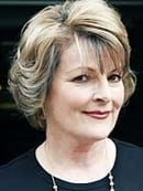 Brenda Blethyn