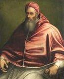 Pope Julius III