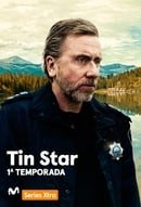 Tin Star                                  (2017- )