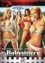Babysitters                                  (2007)