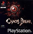 Chaos Break - Sony Playstation