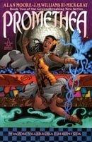 Promethea, Vol. 2