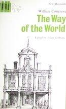 Way of the World (New Mermaid Anthology)