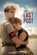 The Last Post                                  (2017- )