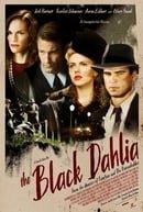 The Black Dahlia , 2006