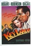 Key Largo , 1948