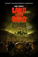 Land of the Dead                                  (2005)