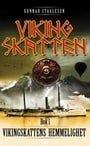 Vikingskattens hemmelighet