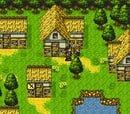 Ya Se Chuan Shuo - Sega Genesis and Mega Drive