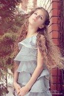 Dokuchaeva Elena