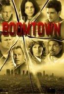 Boomtown                                  (2002-2003)