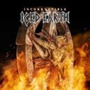 41 - Iced earth- Incorruptible
