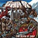 40- Gwar-The Blood of Gods